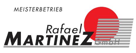 Onlineshop Rafael Martinez